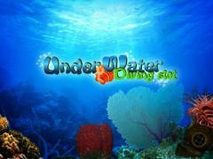 Under Water - SkillOnNet
