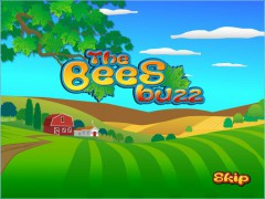 The Bees Buzz - NextGen