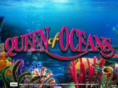 Queen of Oceans - World Match
