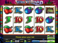 Win wizard ротативки rotativki77.com Gaminator 1/5