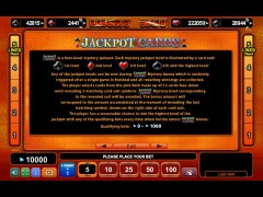 Lucky Hot ротативки rotativki77.com Euro Games Technology 5/5